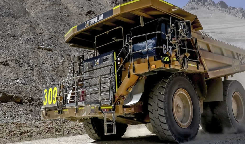 Antilla: Panoro Minerals anuncia la venta del proyecto de cobre